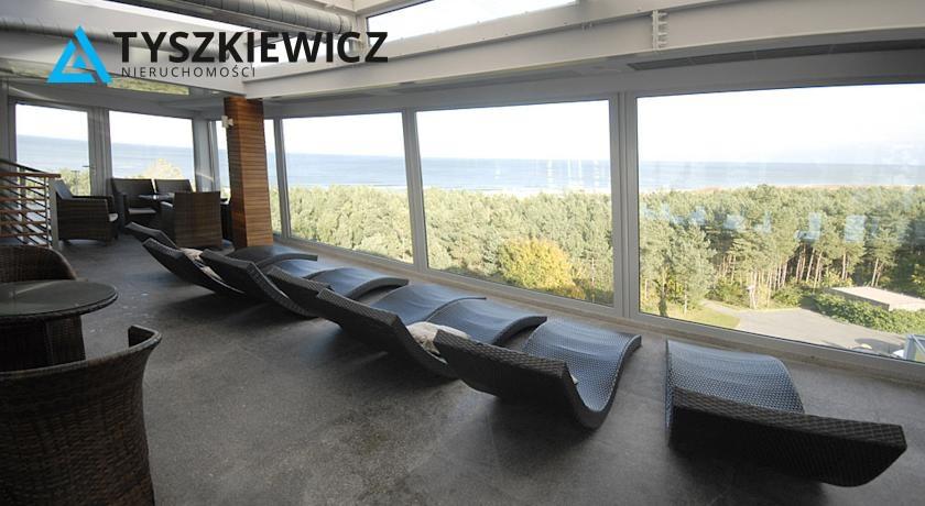 Zdjęcie 1 oferty TY984821 Władysławowo, ul. Hryniewieckiego
