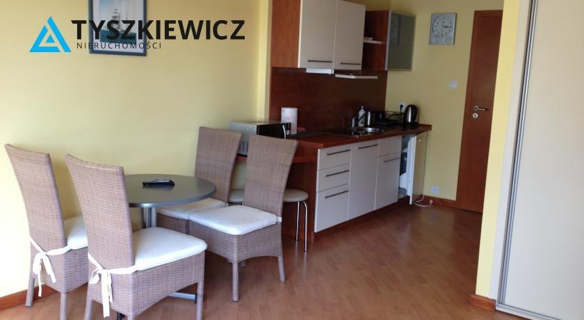 Zdjęcie 3 oferty TY984821 Władysławowo, ul. Hryniewieckiego
