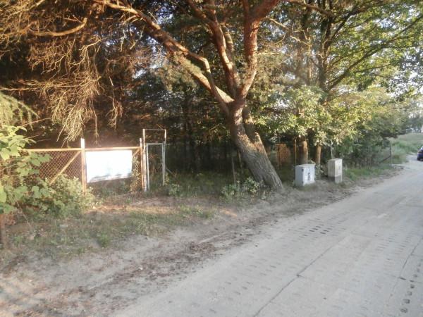 Zdjęcie 1 oferty TY114977 Chwaszczyno, ul. Sambora I