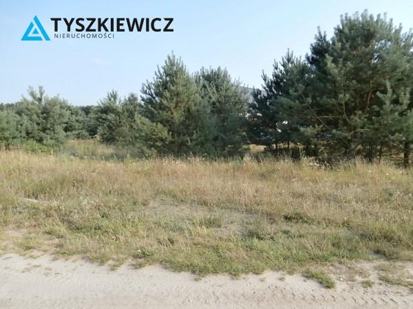 Zdjęcie 3 oferty TY505097 Chwaszczyno, ul. Adama Mickiewicza