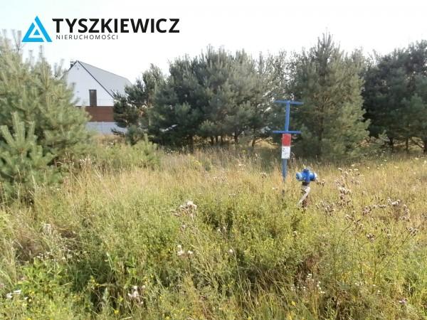 Zdjęcie 4 oferty TY505097 Chwaszczyno, ul. Adama Mickiewicza