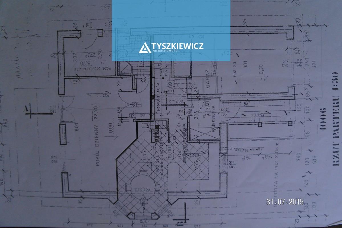 Zdjęcie 19 oferty TY219795 Reda, ul. Zuchów