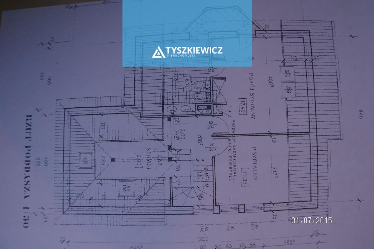 Zdjęcie 20 oferty TY219795 Reda, ul. Zuchów