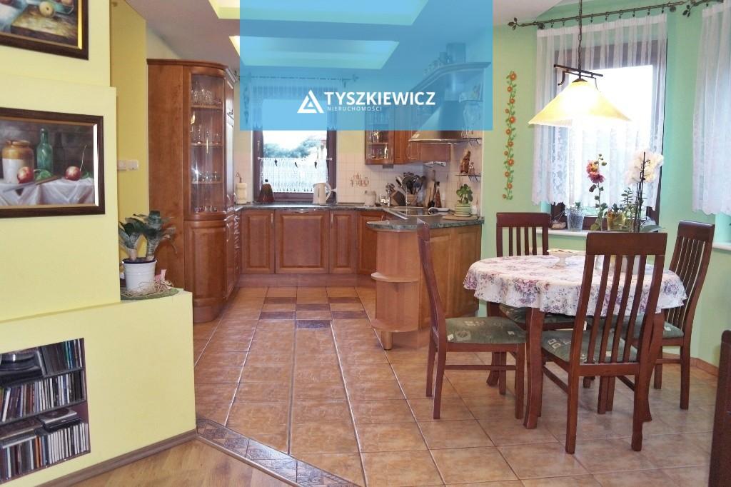 Zdjęcie 1 oferty TY219795 Reda, ul. Zuchów