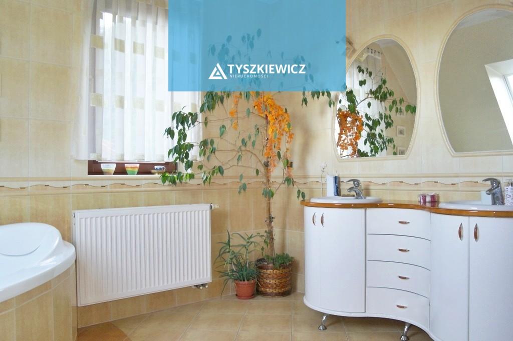 Zdjęcie 2 oferty TY219795 Reda, ul. Zuchów