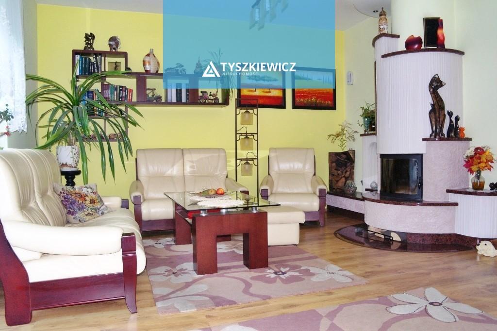 Zdjęcie 3 oferty TY219795 Reda, ul. Zuchów