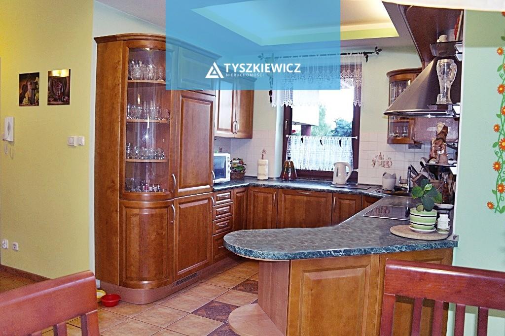 Zdjęcie 4 oferty TY219795 Reda, ul. Zuchów