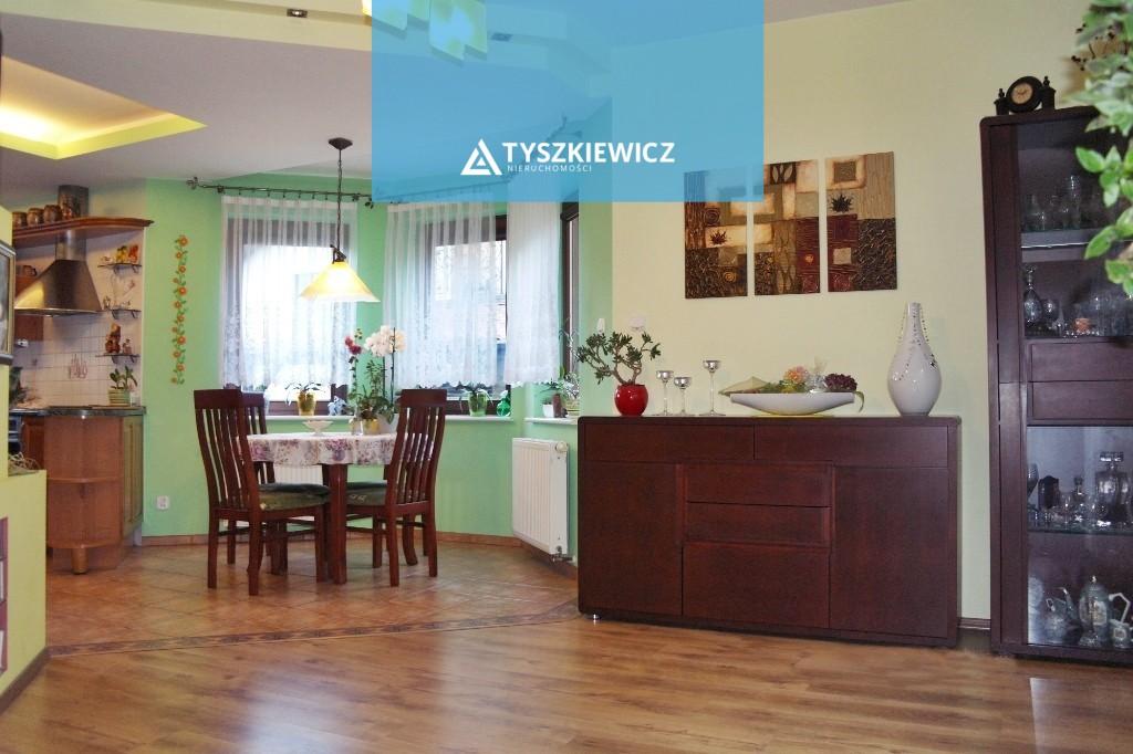 Zdjęcie 5 oferty TY219795 Reda, ul. Zuchów