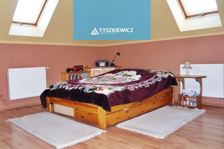 Zdjęcie 8 oferty TY219795 Reda, ul. Zuchów
