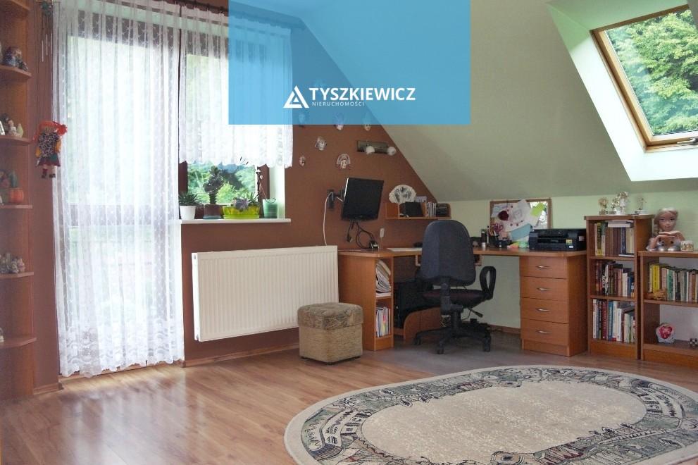 Zdjęcie 9 oferty TY219795 Reda, ul. Zuchów