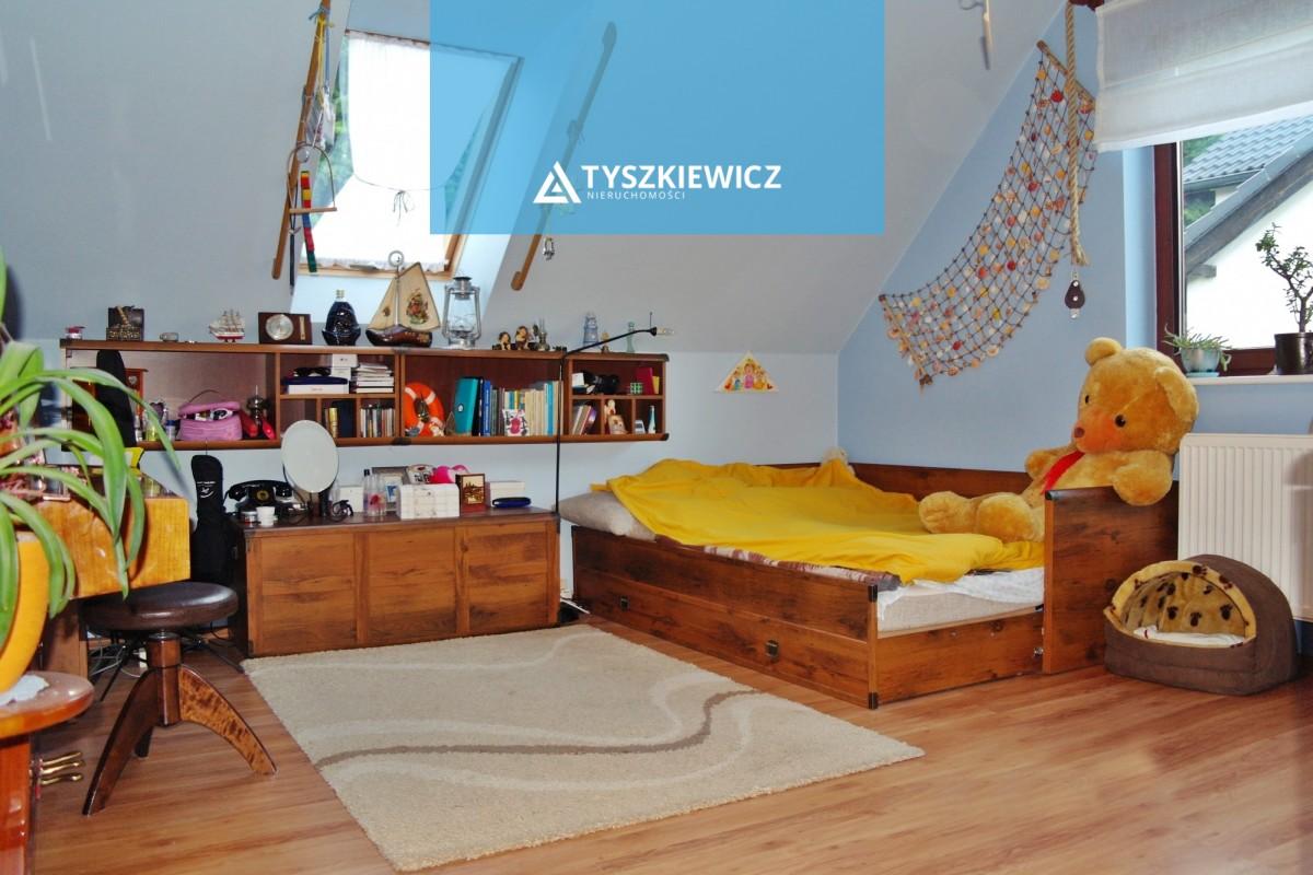 Zdjęcie 10 oferty TY219795 Reda, ul. Zuchów