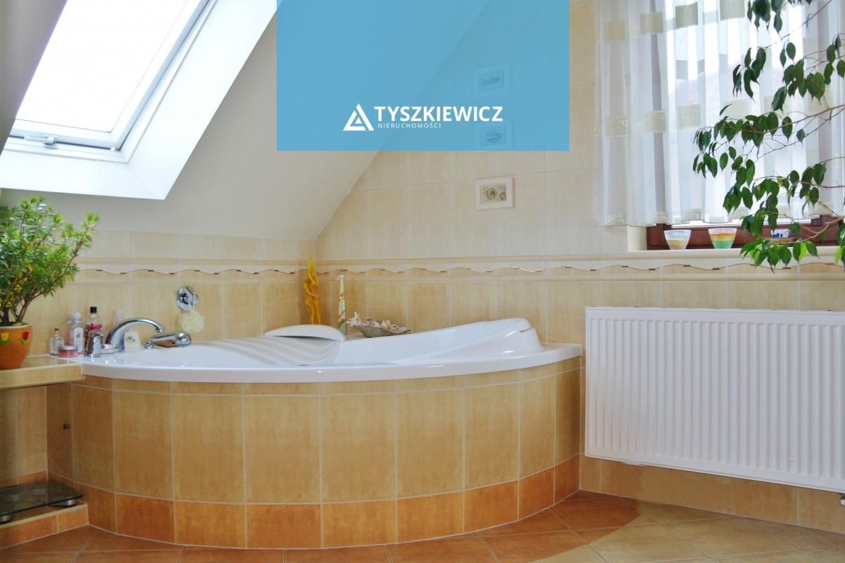 Zdjęcie 11 oferty TY219795 Reda, ul. Zuchów