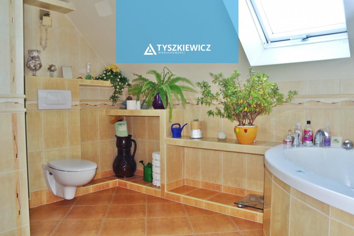 Zdjęcie 12 oferty TY219795 Reda, ul. Zuchów