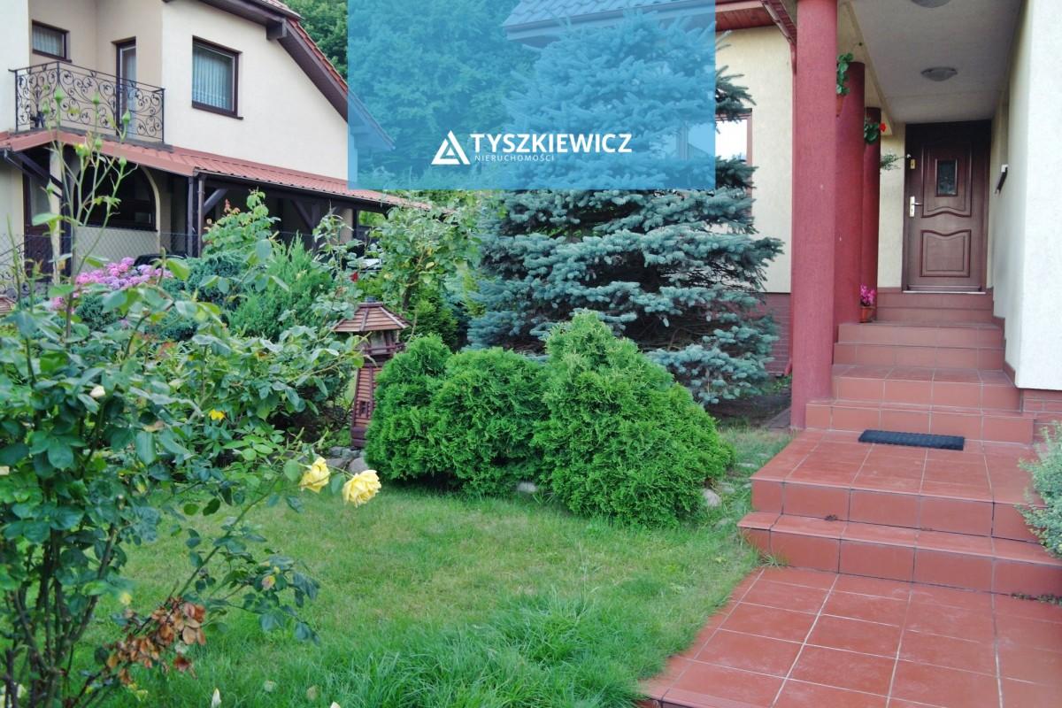 Zdjęcie 15 oferty TY219795 Reda, ul. Zuchów