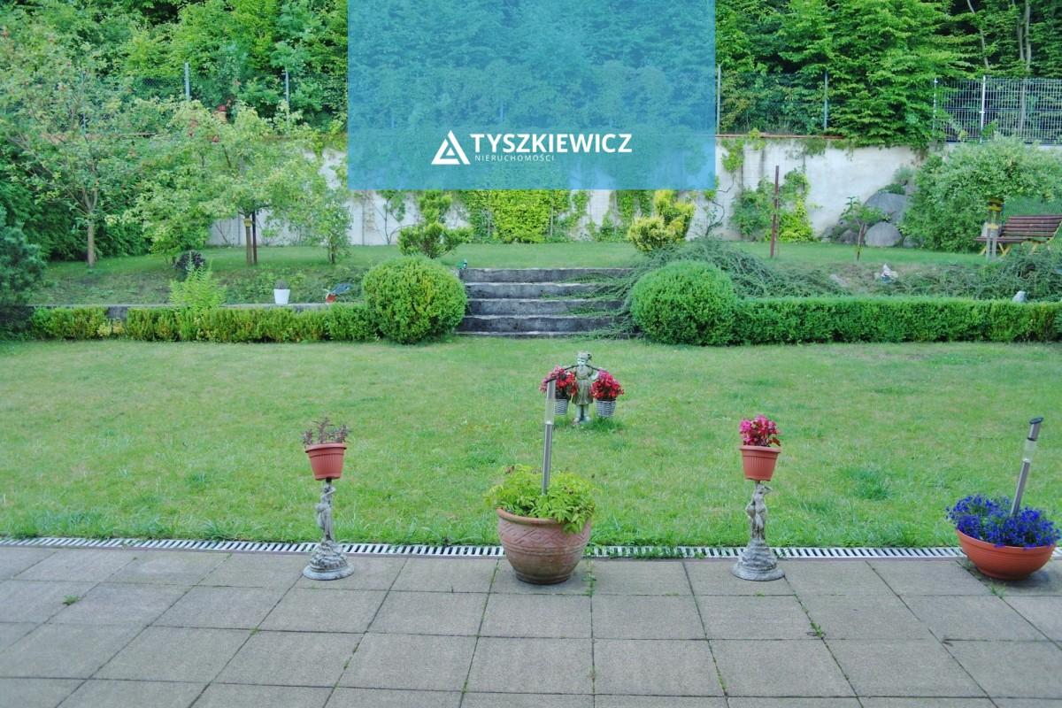 Zdjęcie 16 oferty TY219795 Reda, ul. Zuchów