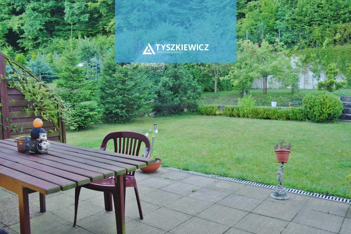 Zdjęcie 17 oferty TY219795 Reda, ul. Zuchów
