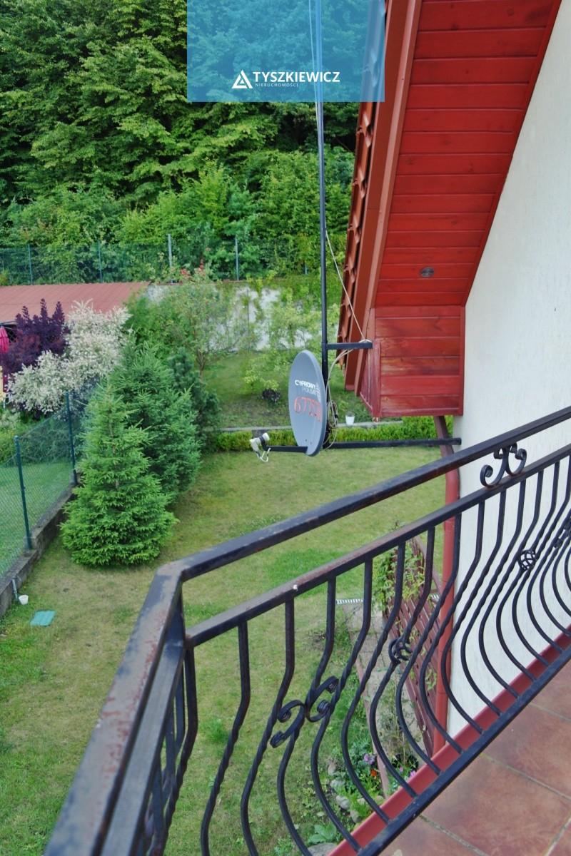 Zdjęcie 18 oferty TY219795 Reda, ul. Zuchów