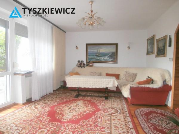 Zdjęcie 2 oferty TY889003 Gdańsk Osowa, ul. Barniewicka