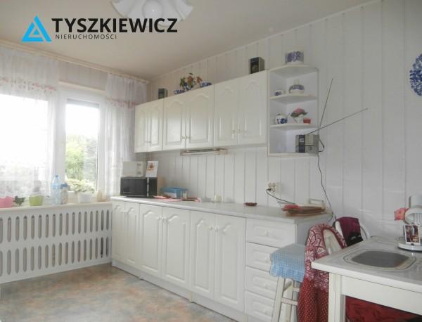 Zdjęcie 3 oferty TY889003 Gdańsk Osowa, ul. Barniewicka