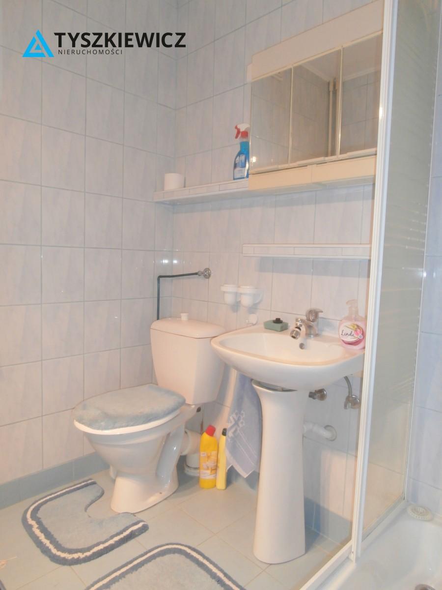 Zdjęcie 7 oferty TY889003 Gdańsk Osowa, ul. Barniewicka