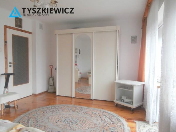 Zdjęcie 1 oferty TY889003 Gdańsk Osowa, ul. Barniewicka