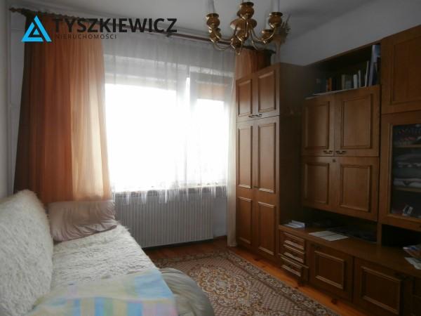 Zdjęcie 4 oferty TY889003 Gdańsk Osowa, ul. Barniewicka