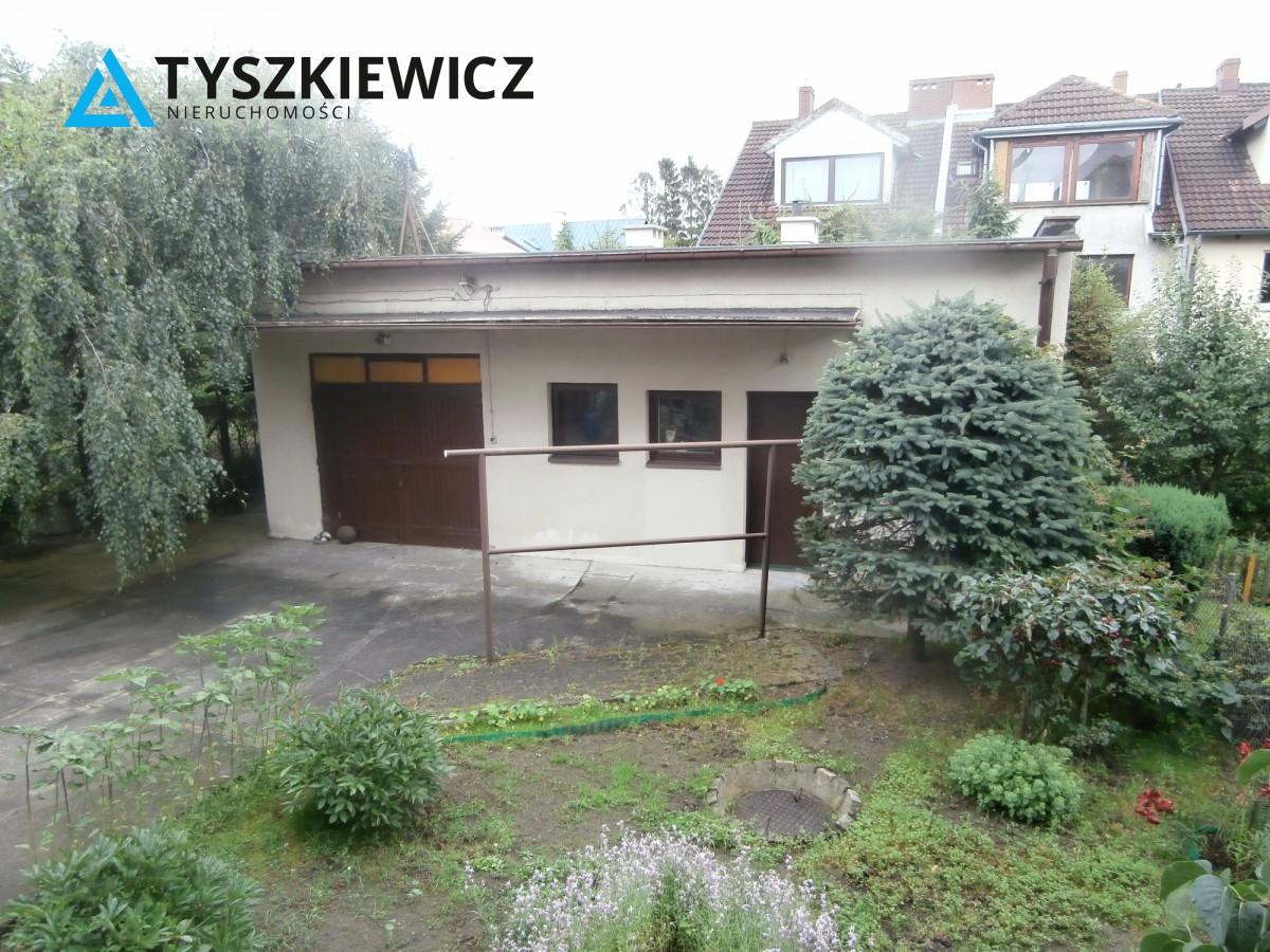 Zdjęcie 8 oferty TY889003 Gdańsk Osowa, ul. Barniewicka