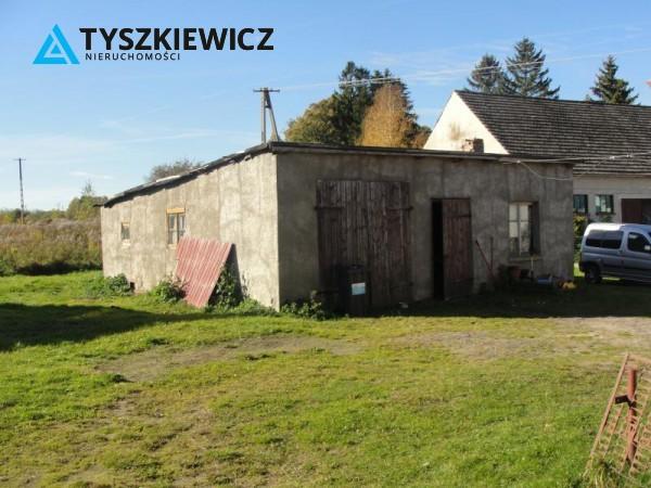 Zdjęcie 3 oferty TY903833 Półczno,