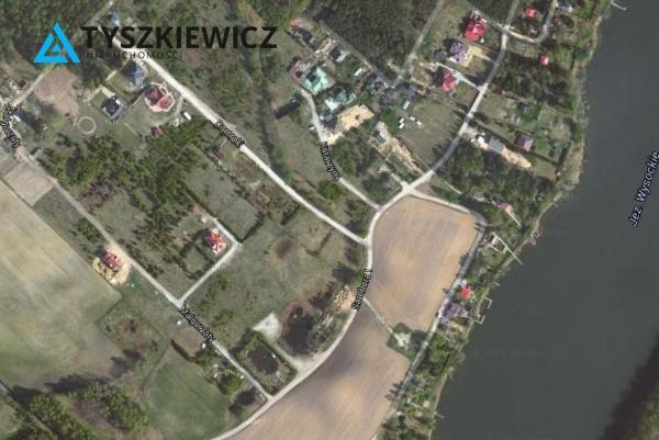 Zdjęcie 7 oferty TY102038 Chwaszczyno, ul. Mirosławy