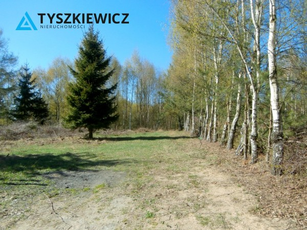 Zdjęcie 2 oferty TY102038 Chwaszczyno, ul. Mirosławy