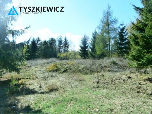 Zdjęcie 1 oferty TY102038 Chwaszczyno, ul. Mirosławy