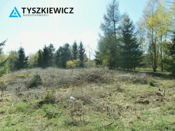 Zdjęcie 6 oferty TY102038 Chwaszczyno, ul. Mirosławy