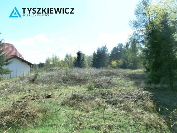 Zdjęcie 3 oferty TY102038 Chwaszczyno, ul. Mirosławy