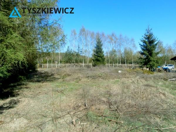 Zdjęcie 4 oferty TY102038 Chwaszczyno, ul. Mirosławy