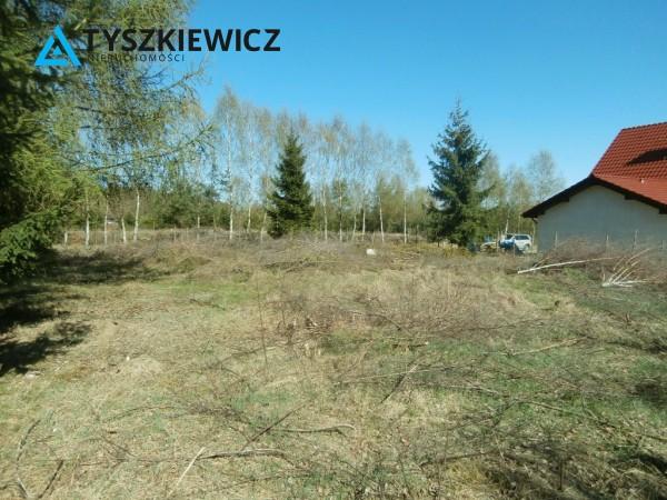 Zdjęcie 5 oferty TY102038 Chwaszczyno, ul. Mirosławy