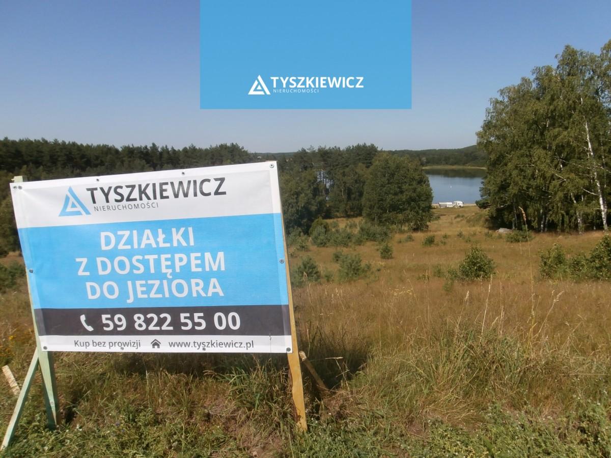 Zdjęcie 1 oferty TY061689 Łąkie
