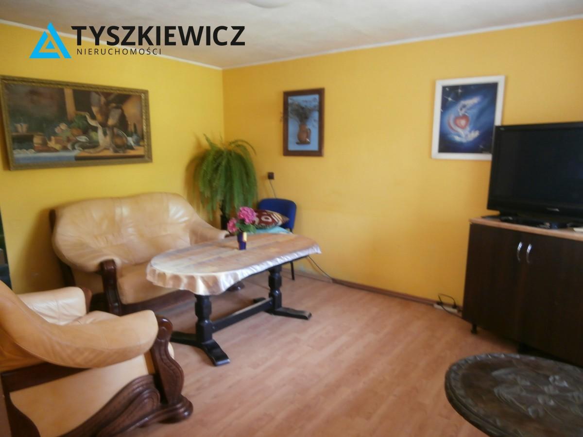 Zdjęcie 8 oferty TY578814 Skrzeszewo Żukowskie,