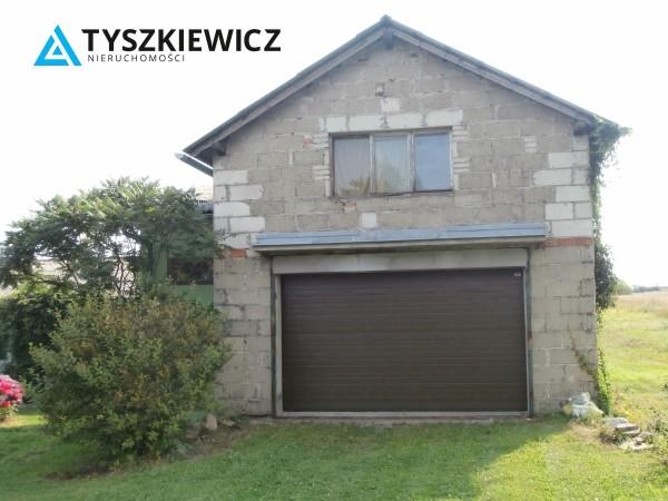 Zdjęcie 10 oferty TY578814 Skrzeszewo Żukowskie,