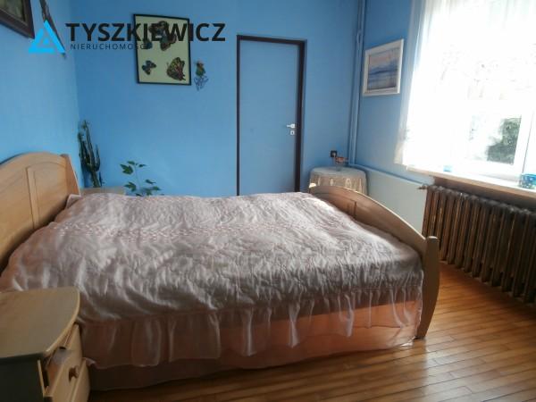 Zdjęcie 4 oferty TY578814 Skrzeszewo Żukowskie,