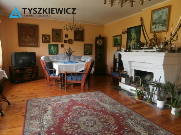 Zdjęcie 3 oferty TY578814 Skrzeszewo Żukowskie,