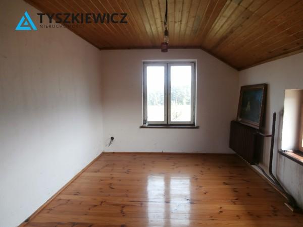 Zdjęcie 5 oferty TY578814 Skrzeszewo Żukowskie,