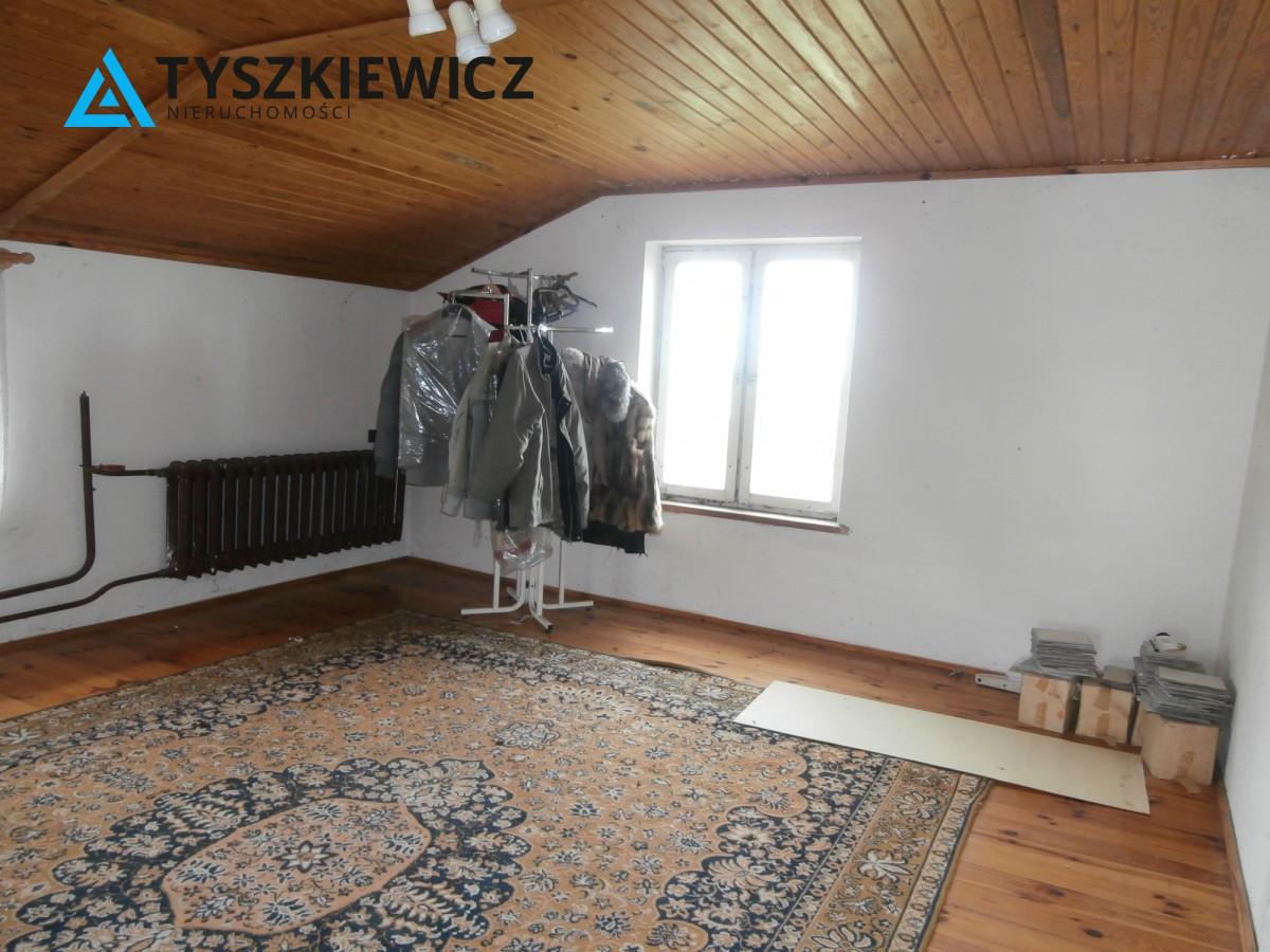 Zdjęcie 7 oferty TY578814 Skrzeszewo Żukowskie,