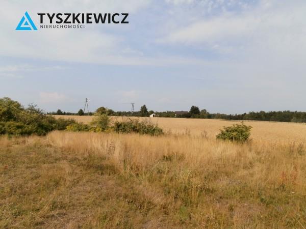 Zdjęcie 11 oferty TY578814 Skrzeszewo Żukowskie,