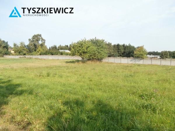 Zdjęcie 2 oferty TY750390 Skrzeszewo Żukowskie,