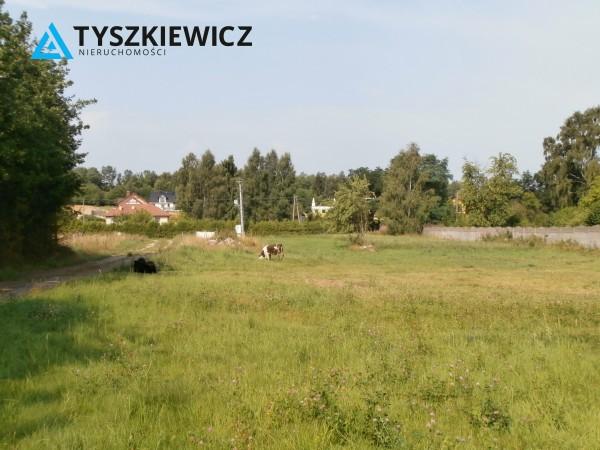 Zdjęcie 1 oferty TY750390 Skrzeszewo Żukowskie,