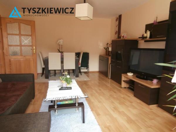 Piętro domu na sprzedaż, Wejherowo