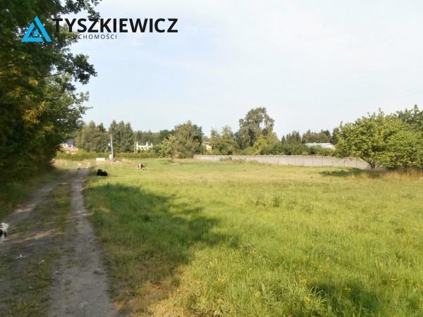 Zdjęcie 4 oferty TY589163 Skrzeszewo Żukowskie,