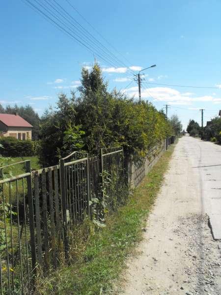 Zdjęcie 3 oferty TY312372 Liniewo, ul. Wyzwolenia