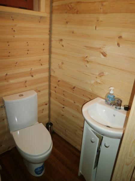 Zdjęcie 5 oferty TY472635 Borowy Młyn,