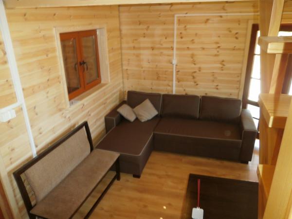 Zdjęcie 3 oferty TY472635 Borowy Młyn,